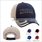 Cycling bike cap soft cycling sports cap with customed logo superb cool cycling sports cap