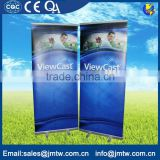 Customized Standard Printed Lightweight Rollup Banner Stand