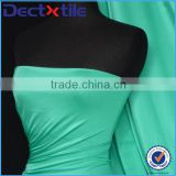 Dance costume fabric breathable lycra dance costume fabric high quality polyester fabric for dance costume                                                                         Quality Choice