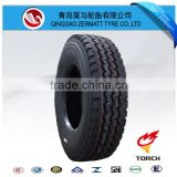 best, wholesale all steel radial Top quality 11r/22.5 truck tires 11r/24.5 truck tires price