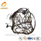 Auto Wire Harness/Engine Wiring Harness for Totoya Camry,Cruiser,Altis,Corolla,Prado,Yaris