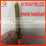 "perfect working 821-1969-A For Apple Macbook 13.3"" A1181 A1185 LCD Inverter Board P/N: 4H.V1772.121 100% Working"