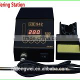 Soldering iron Anti-static Soldering station ,tin soldering machine,Soldering Station Solder Iron