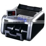 Money counting machine Bank Equipment Finance Value 6311/2