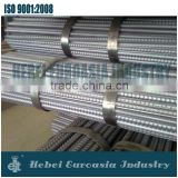 High Quality Reinforcing Deformed Steel Bar/Rebar with Competitive Price