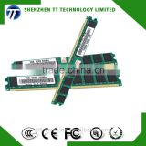 Hot selling China 1gb 2gb 800 ddr2 ram OEM brand