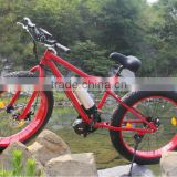 high quality cheap ebike fat tire electric bike big wheel ebike