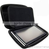 Protective GPS hard case shell eva box 4 5 6 inch
