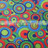 100% polyester fabric fabric with PA coating fabric
