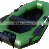 Inflatable boats special awning cloth /tarpaulin