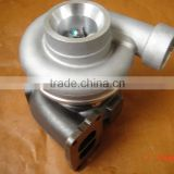 Whole sale auto parts turbocharger S400 Truck turbo charger OEM 316699 ; 317405 Part NO.0070964699