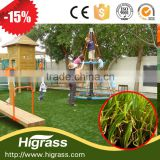 2015 Artificial grass direct factory Soccer Artificial turf/artificial grass lawn/Fake grass for sport