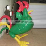 3d model toy inflatable cock