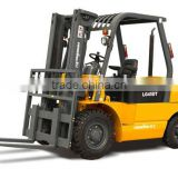 Counter-Balanced Internal-Combustion Forklift (Rated Capacity 4500kg)