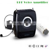 INquiry about SD-S92 SHIDU UHF audio amplifier with bluetooth 4.2 wireless microphone system