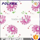 Wholesale High Quality Quick Delivery Cheap Price Decorative Laminating Film ,Pvc Film Plastic