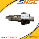 Liugong ZL50C,CLG856 gear,gear,drive gear,side gear,axle part-spiral gear driving 43A0015