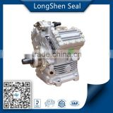 China supplier fridge ac compressor scrap for sale