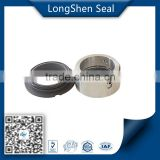 John Crane 80 and 87 Series Wave Spring mechanical seal