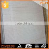 China wholesale grade A g603 big slab granite tombstone slabs