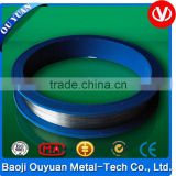 edm cutting molybdenum wire for lighting industries