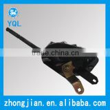 Nanjing Yuejin truck bracket cable spare parts