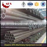 China Supplier Natural Oil and Gas API 5L Pipeline/SSAW LSAW ERW Line Pipe X42, X52 Drill Rod for oil drilling equipment