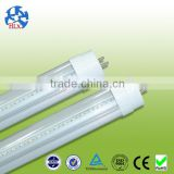 2013 how to buy led t8 tube light ShenZhen factory price led t8 tube light hwo to saving money and electric charge