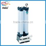 Factory price filter water systems activated carbon filter