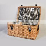 best sale bulk picnic baskets from china