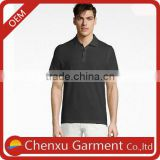custom polo shirt 100% cotton create my own t shirt design polo shirt blank black polo t shirt china wholesale online shopping
