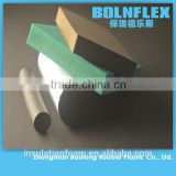 High Quality Building Insulation Material Heat Insulation Foam Or Insulation for Steam Pipe