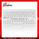 wholesale computer for parts new bluetooth keyboard for ipad H286