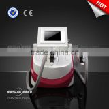 promotional cryo body sculpting machine with vacuum therapy roller