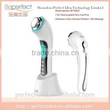 facial cleansing machine vacuum face lift beauty equipment , facial treatment equipment