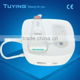 Portable personal salon use Laser Hair Removal Machine ipl hair removal beauty equipment