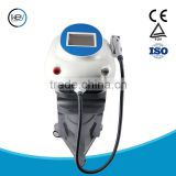 Pores Refining Hotting Hair Removal Ipl Skin Rejuvenation Hair Removal Small Ipl Machine Restore Skin Elasticity