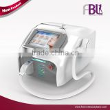 808nm laser diode hair removal /Professional Diode Laser/ laser epilation Unwanted body hair removal beauty equipment laser