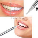 Popular White Teeth Whitening gel Pen Tooth Whitener Bleaching pen Remove Stains oral hygiene dental equipment