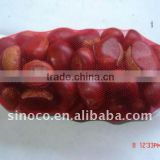 Chinese Chestnuts (40-60)