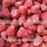 price for frozen strawberry, buy strawberries bulk, strawberry brands china for sale
