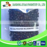 Dried Style freeze-dried bulk wholesale dried fruit