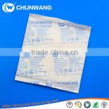125G Desiccant Pack for Drying Agent Moisture Absorber