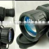 ND-0540 night vision