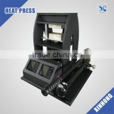 New Design Upgrade Manual 10 Ton Power Rosin Tech Hydraulic Rosin Press With Dual Heat Plates