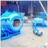 ISO,CE Industry Rotary Pulverized Coal Powder Coal Burner from manufacturer