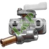 170F L48 178F L70 Fuel Cock For Engine 114250-55300 Diesel Engine Parts Diesel Generator Welder Parts L&P Parts
