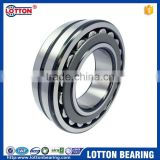 Plastic 24122 K/W33 Spherical Roller Bearings with great price