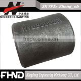 die casting parts product,wholesale custom high quality precise metal iron steel casting/die-casting
