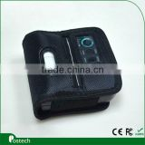 Thermal Receipt Printer Receipt Printing Machine Mini Printer MP-1